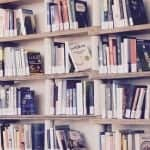 Some Books You Should Probably Check Out If You Are Into Marketing