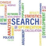 5 Tips on Choosing the Right Target Keywords for Your SEO Campaign