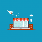 4 Trends In The Ecommerce Sector That Will Help You Develop Your Small Business