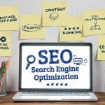What is Search Engine Optimization 2.0?