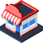Optimizing Local SEO for Businesses with Multiple Locations